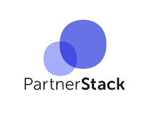 PartnerStack makes aggressive move where others have only gestured.