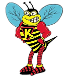 bee-guy.webp