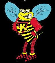 bee-guy.webp