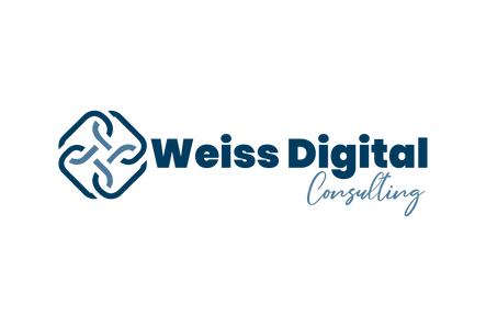 Weiss Digital Consulting-03 (1).png