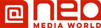 NeoMediaWorld-logo.jpg