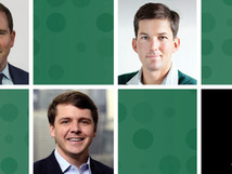 Webinar: Mergers & Acquisitions in the Affiliate Industry; Drivers of Growth & Potential Outcomes