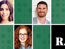 Webinar: The Intersection of Content & Commerce
