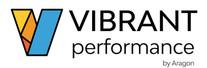 Vibrant_logo-01.jpg