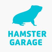 HG Square Logo.png
