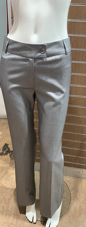 Low Rise Work Pants
