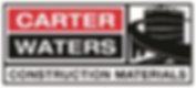 Carter waters logo.PNG