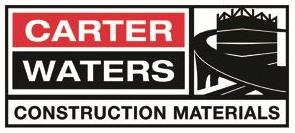 Carter waters logo.PNG