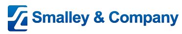 Smalley & Company Logo.PNG