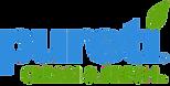 cropped-02_PURETi-CF-Logo-RTM.png