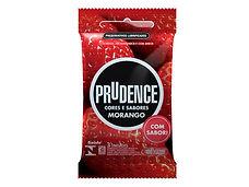 preservativo_prudence_morango_c_3_unidad