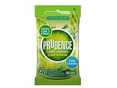preservativo_prudence_caipirinha_c_3_uni