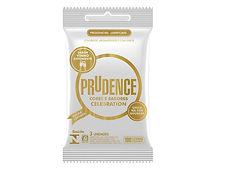 preservativo_prudence_celebration_c_3_un
