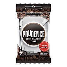 pcafe.jpg
