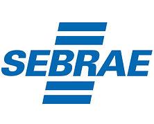 Sebrae AL (azul)-01.jpg