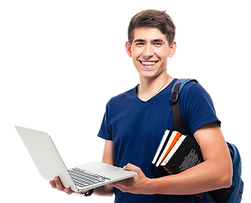 student-png-images-free-download-boys-st