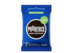 preservativo_prudence_ultra_resistente_1