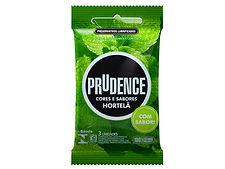preservativo_prudence_cores_e_sabores_ho