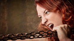 Chain Gang II.jpg