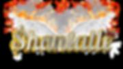$ logo_ Fire.png