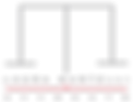 Logo Avvocato Laura Martelli