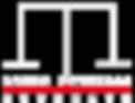 Logo Avvocato Martelli