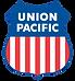 purepng.com-union-pacific-logologobrand-