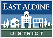East Aldine District.png