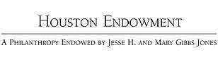 Houston Endowment.jpg