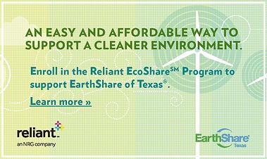 Reliant EcoShare logo.jpg