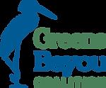 GBC_Logo_Square_MPS.png