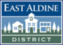 east-aldine-logo-final.png
