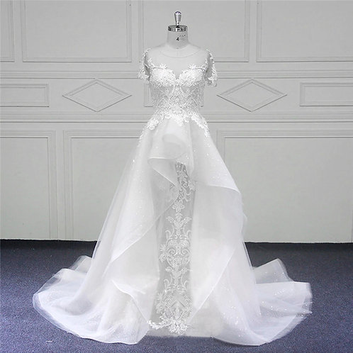 Colección Luxury Irem