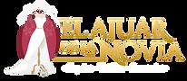 logo_letra-01.png