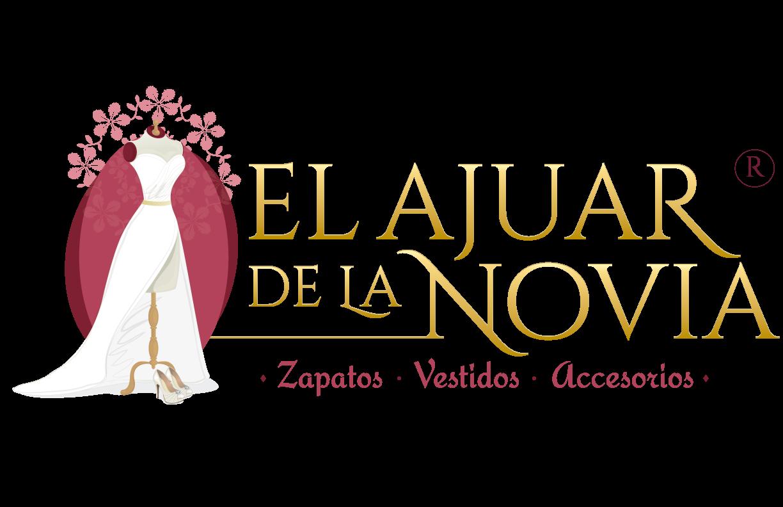 3fef3b6e93 Vestidos de Novia