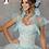 Thumbnail: Vestido de 15 Alquiler Nuevo