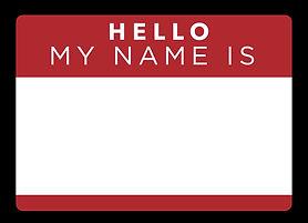 Hello-My-Name-Is_black-1000x722.jpg