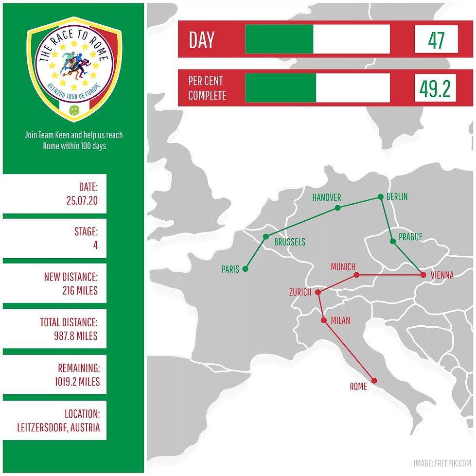 euromap (3).jpg