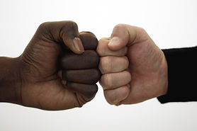 fist-bump-new-handshake.jpg