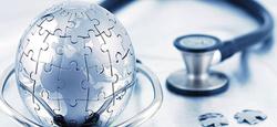 Dispositivos_Médicos