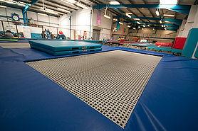 trampolining_03.jpg