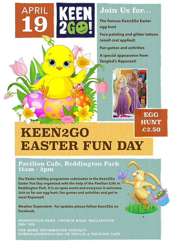 Easter Fun Day web.png