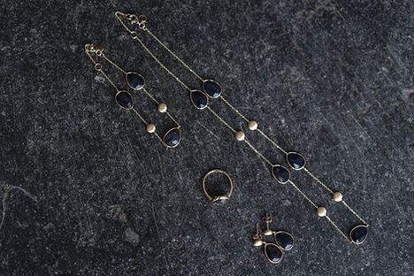 De Laet juweliers italo bottene