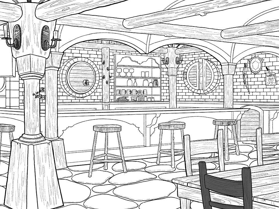 tavern_interior 2.jpg