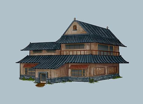 katsumi home.jpg