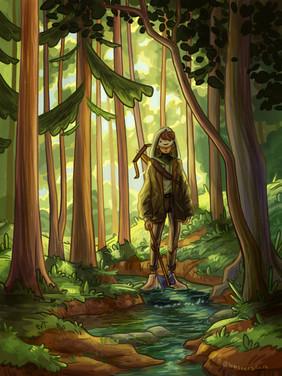 dream forest.jpg