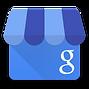 Como criar Google Meu Negocio.png