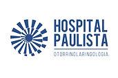 Logo Hospital Paulista.jpg
