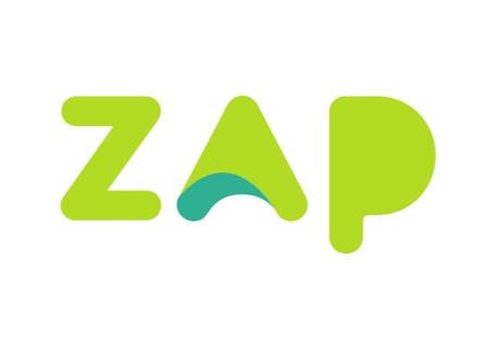 Tour Virtual em anúncios do ZAP e Viva Real