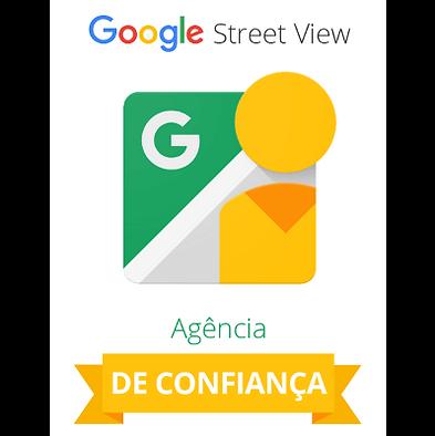 Ponto360_Agencia_de_Confiança_Google_Str